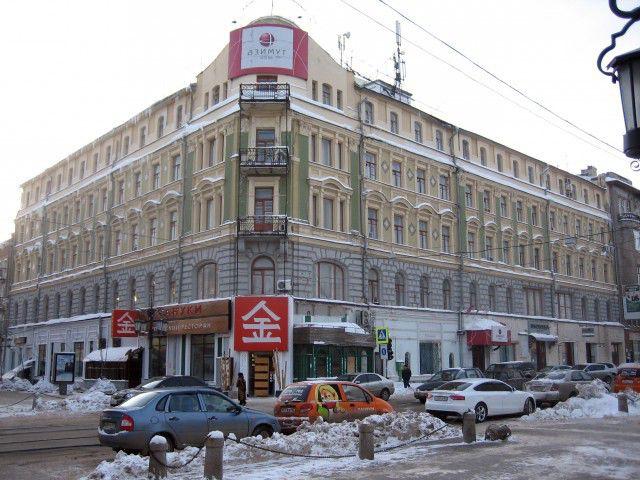 azmut-hotel-samara
