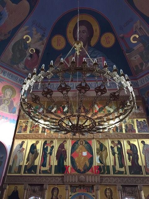 vinnovka-church-interior