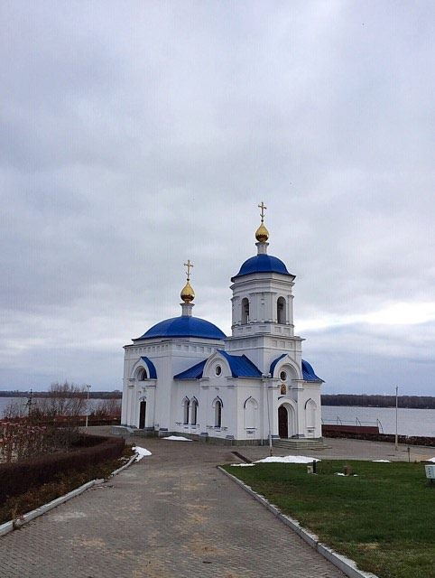 vinnovka-renovated-church